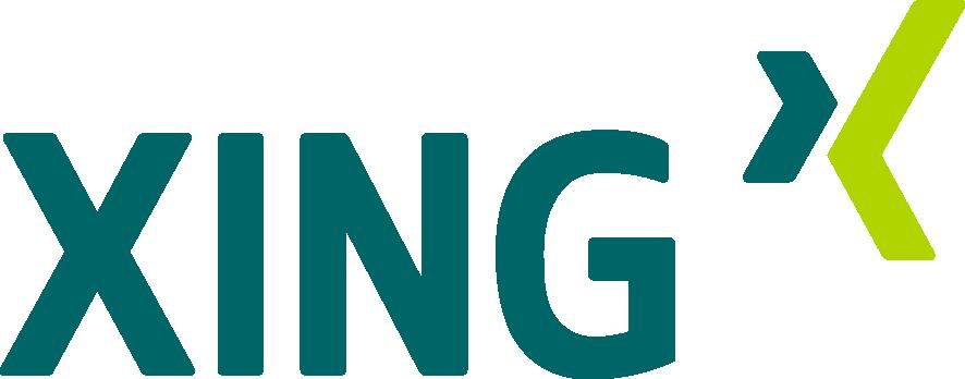 1_Logo_XING