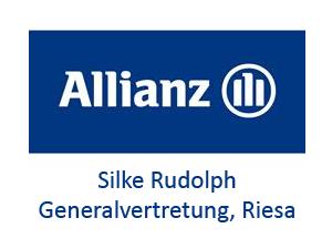 Allianz Generalvertretung Silke Rudolph