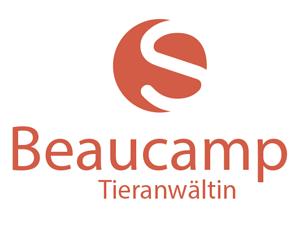 Tieranwältin Beaucamp