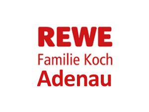 Rewe Koch Adenau