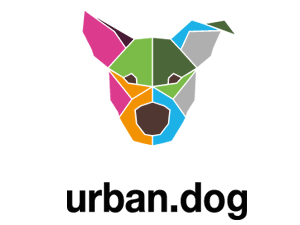 urban.dog