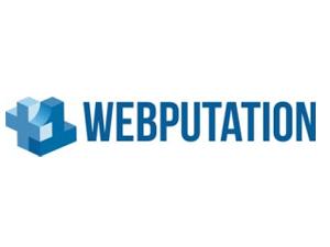 Webputation