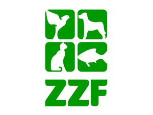 ZZF Zentralverband Zoologischer Fachbetriebe