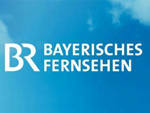 Bayerisches Fernsehen – Geld und Leben