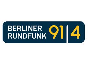 Berliner Rundfunk 91-4