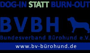 logo-bvbh-disbo