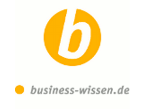 Business Wissen