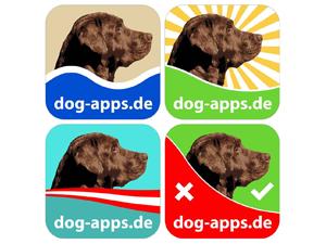 Dog-Apps.de