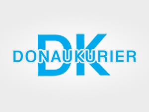Donaukurier – Kollegen auf vier Pfoten