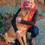 Breher-mit-Labrador-Jake-Copyright-Heinrich-Kaiser-Münsterländische-Tageszeitung-KL.jpg